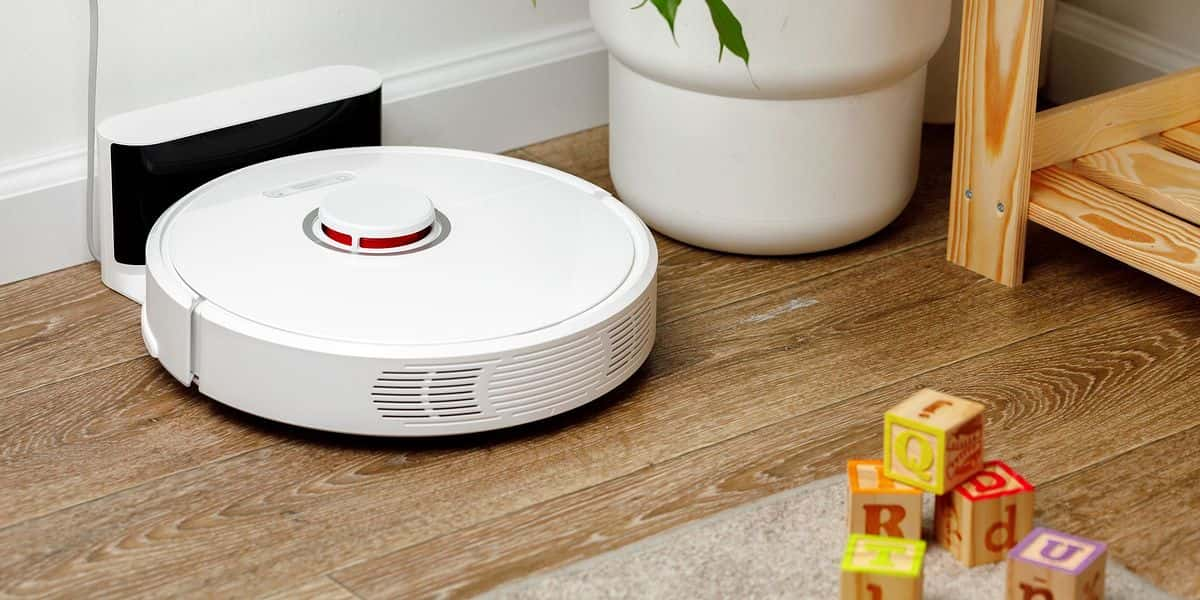 tips to find perfect robot vacuum