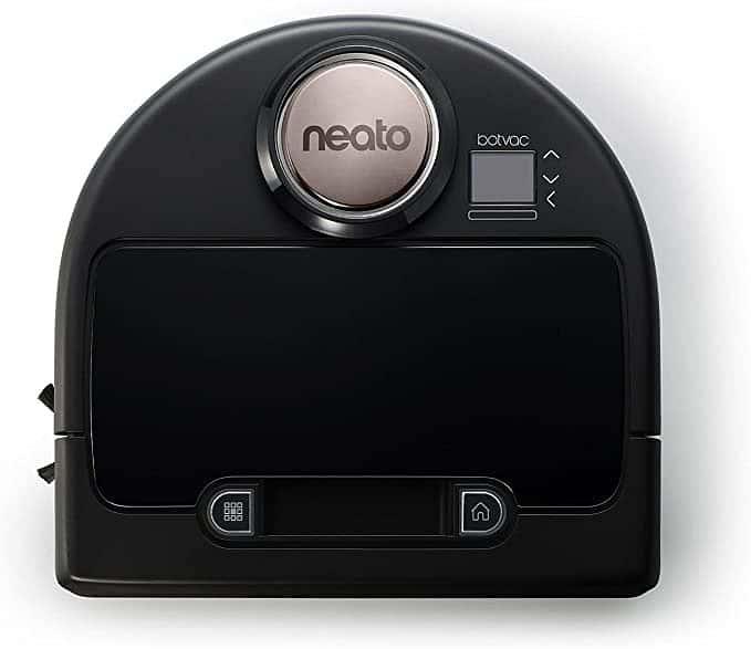 Neato Botvac DC02